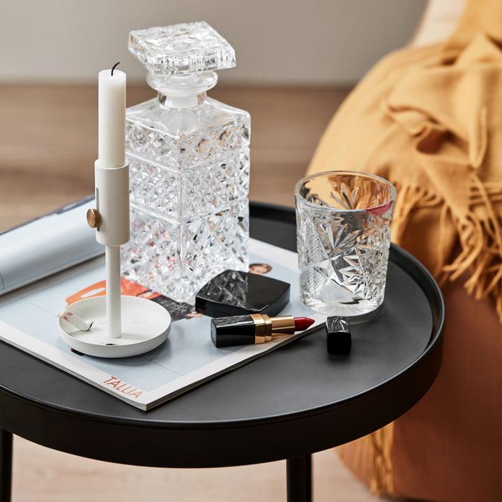 Der Northern - Stilk Coffee Table