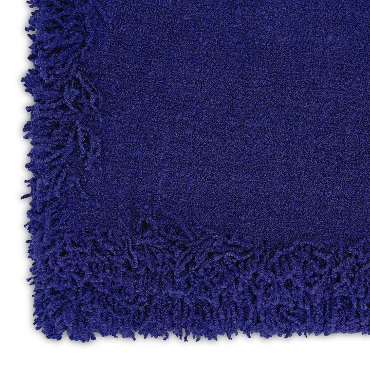 Boucle Decke von Tom Dixon