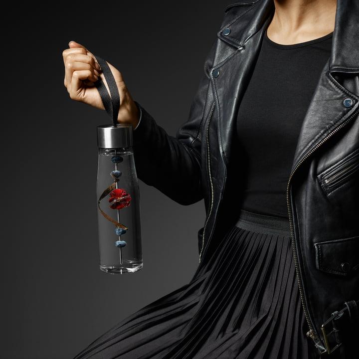 MyFlavour Trinkflasche von Eva Solo