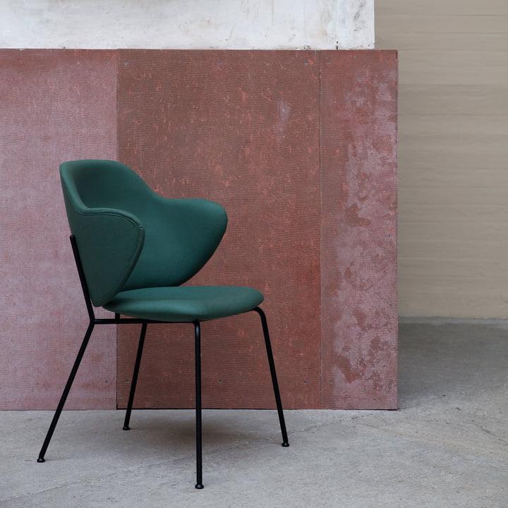 Lassen Chair von by Lassen