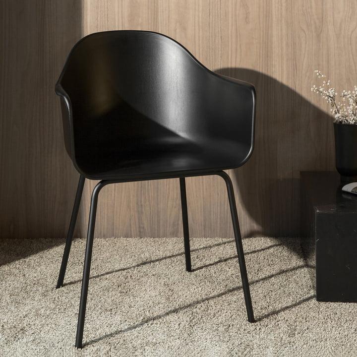 Der Harbour Chair von Menu