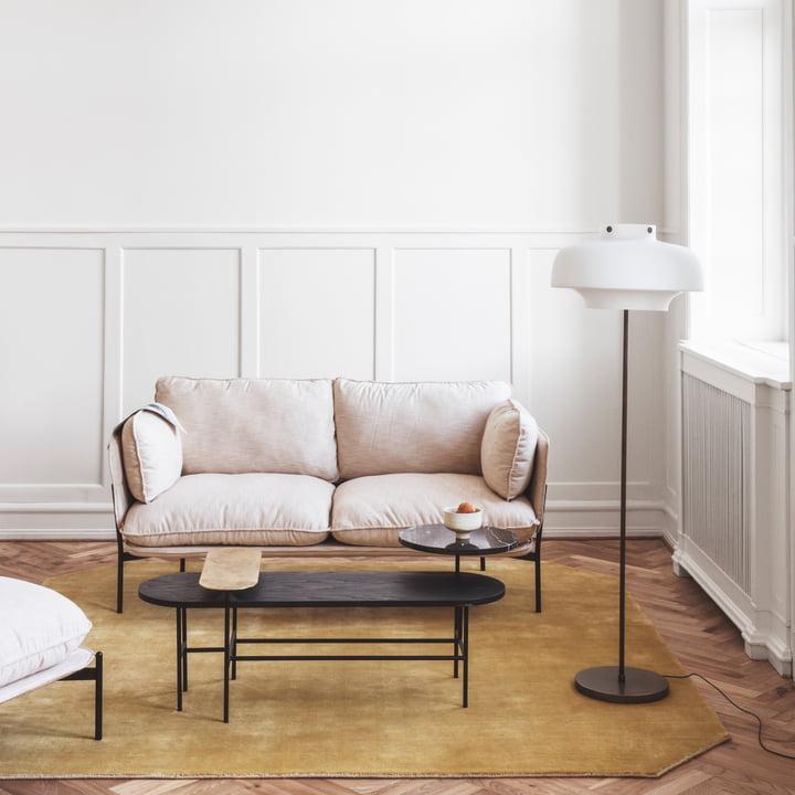 Kleine Wohnung Einrichten 8 Ideen Connox