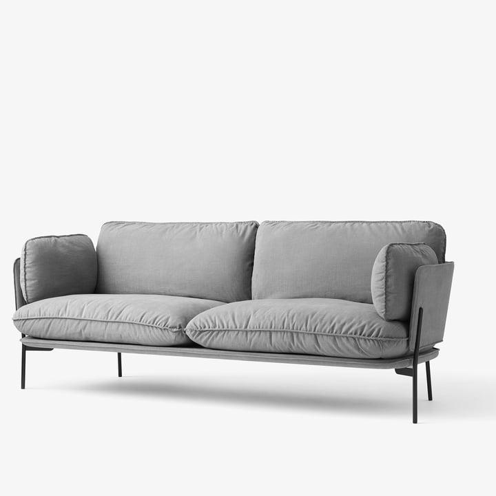 Cloud Sofa LN 3.2 von &Tradition