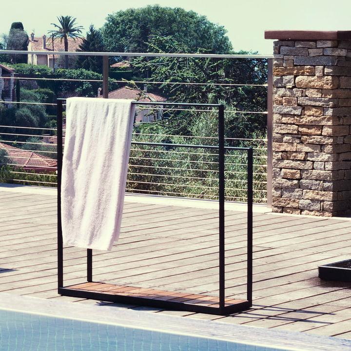 Garden Handtuchhalter von Röshults