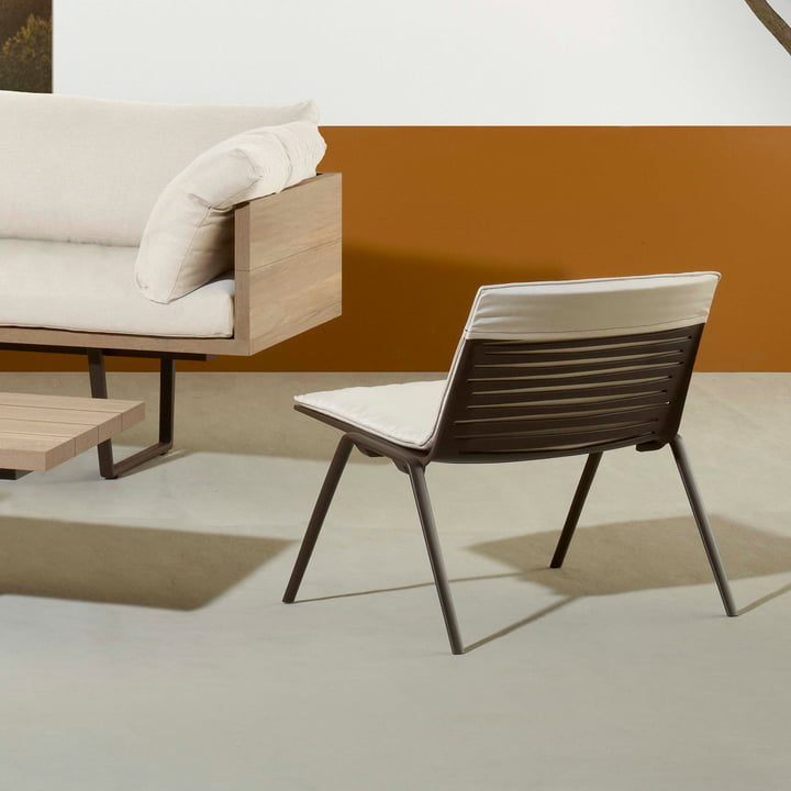 zebra polster loungesessel fast connox. Black Bedroom Furniture Sets. Home Design Ideas