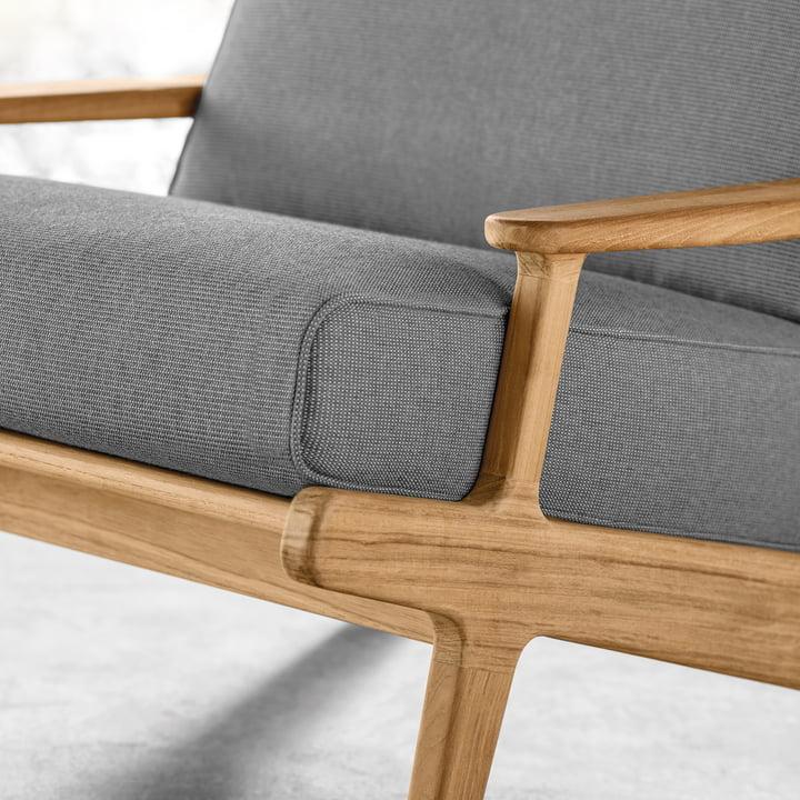 Der Gloster - Bay Serie Lounge Chair