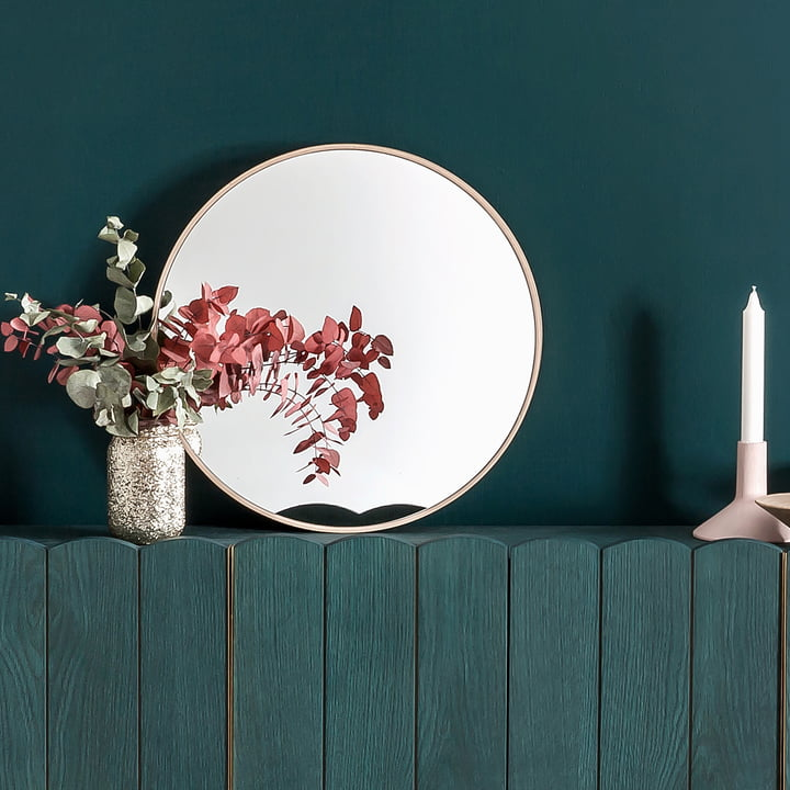Odilon Spiegel von Hartô