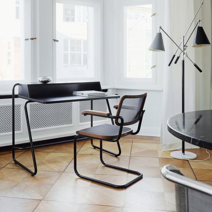 99 Jahre Bauhaus: Die revolutionäre Synthese von Kunst und Handwerk