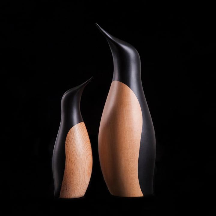 Der ArchitectMade - Penguin