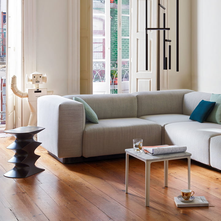 plate table von vitra connox shop. Black Bedroom Furniture Sets. Home Design Ideas