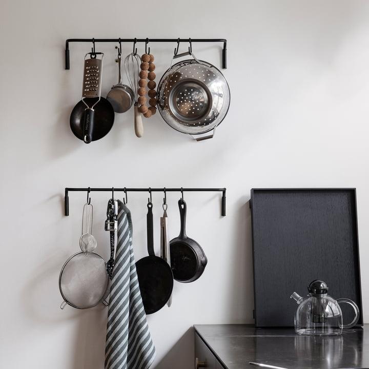 Kleine Küche einrichten | Connox Magazine