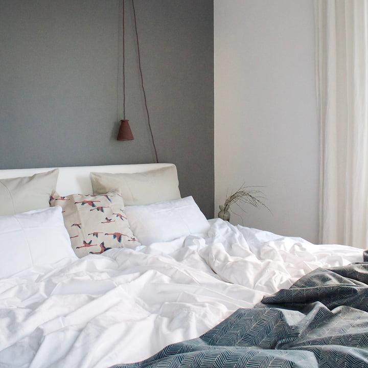 Hervorragend Homestory Die Artige   Schlafzimmer 1