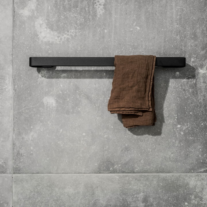 Handtuchhalter von Menu