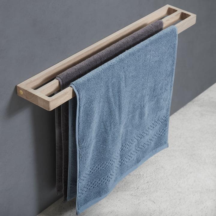 Handtuchhalter von Andersen Furniture