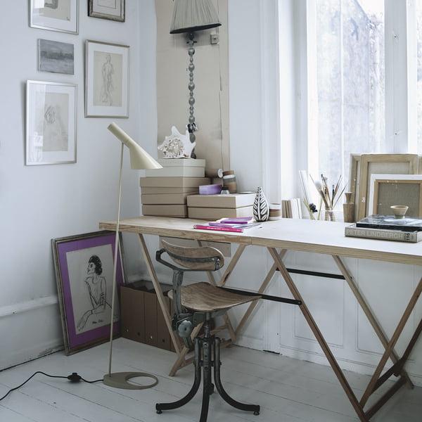 Retro-Möbel: Wohnen im Stil der 60er | Connox