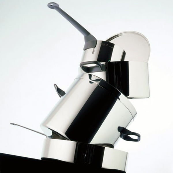 Alessi - La Cintura di Orione Topfserie