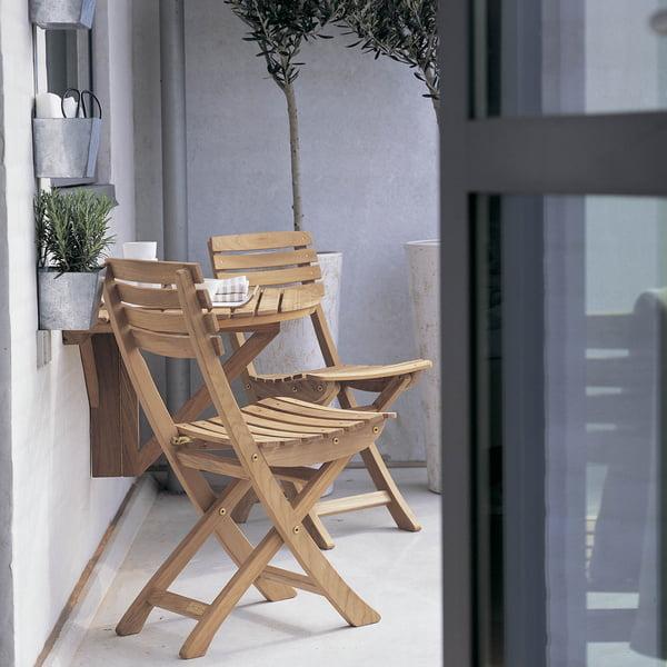 Balkon Gestalten 5 Tipps Für Ihre Freiluftoase Connox