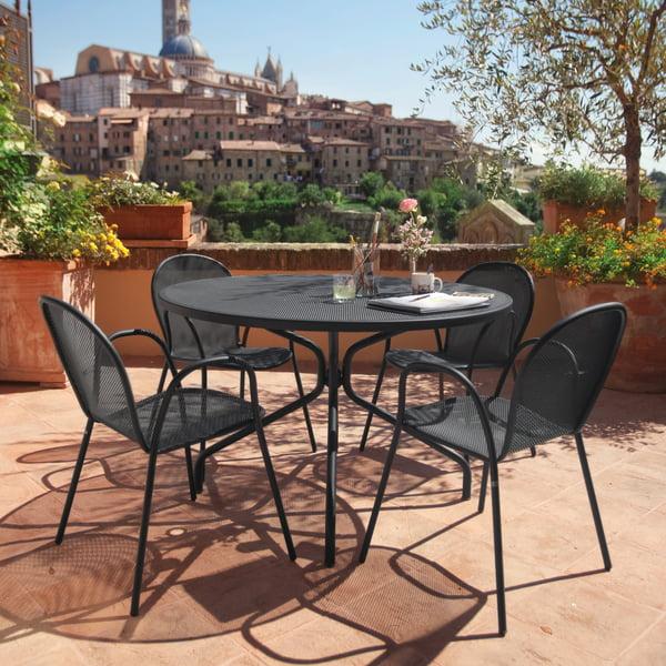 Mediterran Wohnen Möbel Und Deko Mit Urlaubsflair Connox