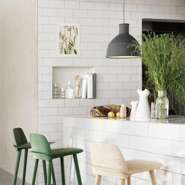 Küchenbeleuchtung Ratgeber | Connox Shop