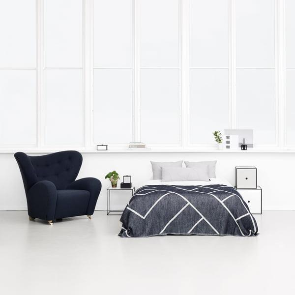 Schlafzimmer-Tipps: Gestalten Mit Stil