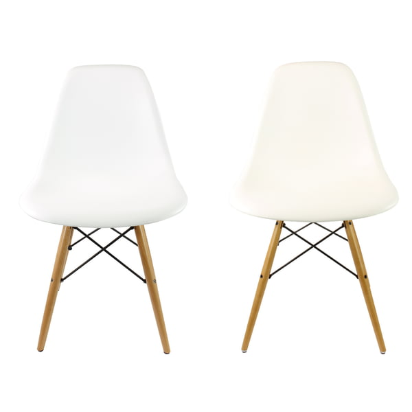 Eames Side Chair Dsw Original Vs Falschung Connox Magazine