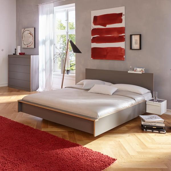 Schlafzimmer tipps gestalten mit stil blog for Ideen schlafzimmer gestalten