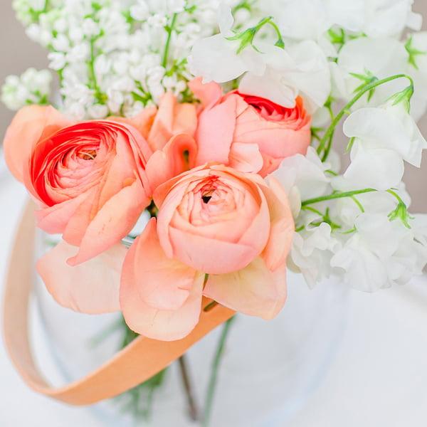 Ideen Und Inspirationen Zum Valentinstag