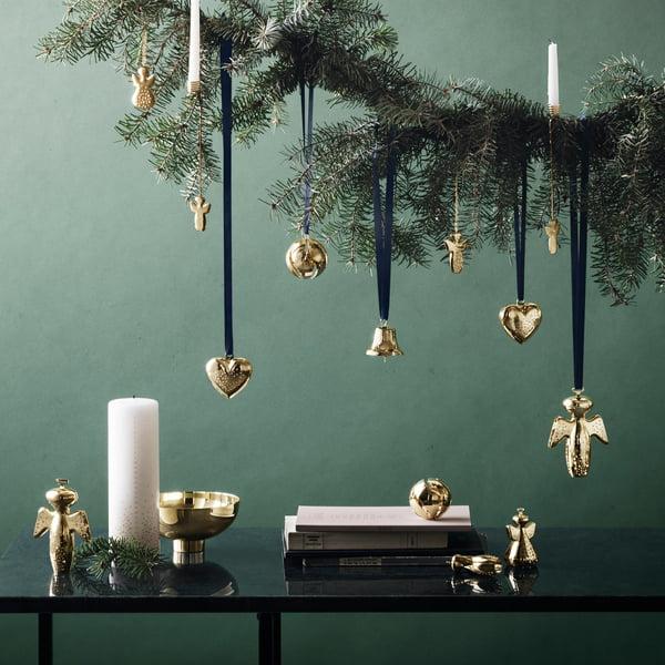 adventsdeko ideen trends connox blog. Black Bedroom Furniture Sets. Home Design Ideas