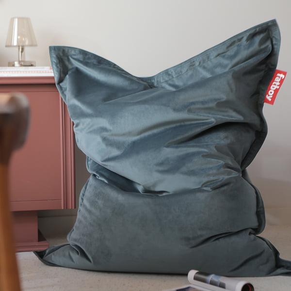 Fatboy - Sitzsäcke - Herstellerserie