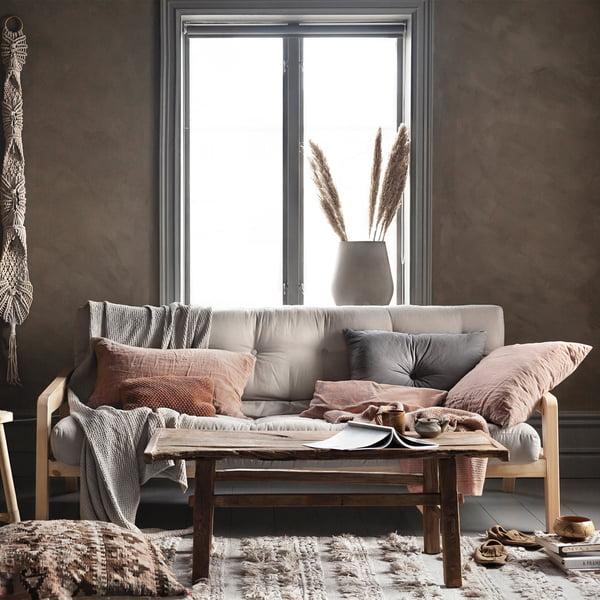 Pinterest-Trend Landhausstil | Connox Blog