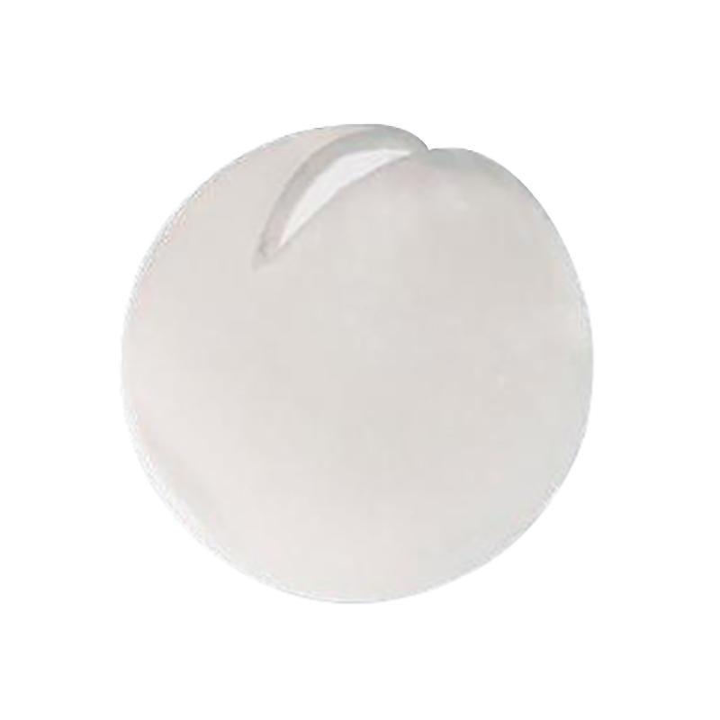 Ingo Maurer - Abat-jour de remplacemen pour Élément 1 YaYaHo - blanc/verre opale/2x ressort de retenue
